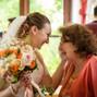 Le mariage de Anais et Sandra Tommasini 16