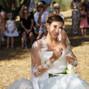 Le mariage de Daj 'ou et Sébastien Mulaton Creatimages 11