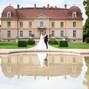 Le mariage de Marion Ollivon et Florian Maguin 17