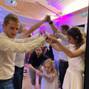 Le mariage de Antoine M. et DJ Léo Animation 16