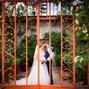 Le mariage de Marion Ollivon et Florian Maguin 18