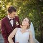 Le mariage de Anais et Sandra Tommasini 18