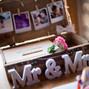 Le mariage de Marion Ollivon et Florian Maguin 19