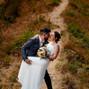 Le mariage de Cynthia Makhloufi et Dites Cheese - Photographie positive 11