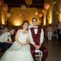Le mariage de Anais et Sandra Tommasini 21