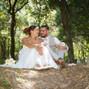 Le mariage de Daj 'ou et Sébastien Mulaton Creatimages 15