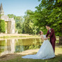 Le mariage de Anais et Sandra Tommasini 22