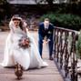 Le mariage de Michael M. et AlainGPix 12