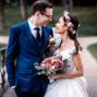 Le mariage de Michael M. et AlainGPix 14