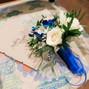 Le mariage de Audrey Naimo et Les Créations d'Aimée 13