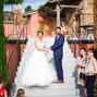 Le mariage de Marion Ollivon et Giacomelli Weddings 8