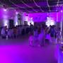 Le mariage de Tiffany A. et Anim Pro DJ 14