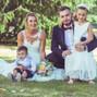 Le mariage de Sabrina Cataldi et Studio-Photographe 8