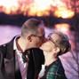 Le mariage de Carole D. et Tails Photographie 29