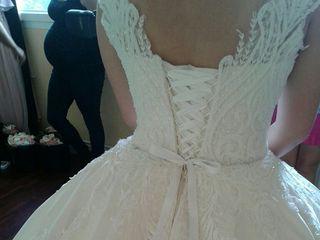 My Honey Wedding 4