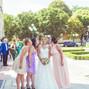 Le mariage de Sabrina Cataldi et Studio-Photographe 10