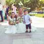 Le mariage de Sabrina Cataldi et Studio-Photographe 11