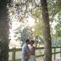 Le mariage de Héloïse Esnault et Instant Précieux 8