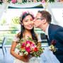 Le mariage de Michael M. et AlainGPix 22