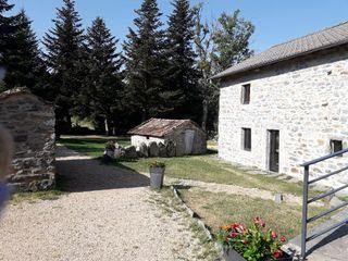 Domaine La Pervenchère 2