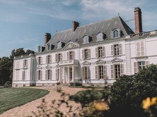 Château Barthélemy 4