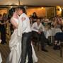 Le mariage de Céline Fishelson et Le Hameau du Prat 17