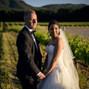 Le mariage de Camille Rocheblave et Antoine Roullet Photographies 7