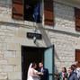 Le mariage de Caroline Gorson et La Maison du Mariage 13