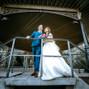 Le mariage de Michael M. et AlainGPix 30
