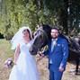 Le mariage de Marine Huet et La Maison du Mariage 14