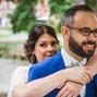 Le mariage de Christelle Verdiere et Nicolas Paumard Photographe 3