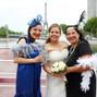 Le mariage de Solymar Fuentes et Mélanie Caplain 11