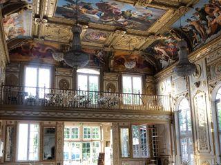 Château de Montaubois 3