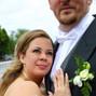 Le mariage de Solymar Fuentes et Mélanie Caplain 13