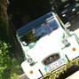 Le mariage de Amandine Revault et Vintage Roads 10
