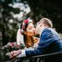 Le mariage de Michael M. et AlainGPix 35