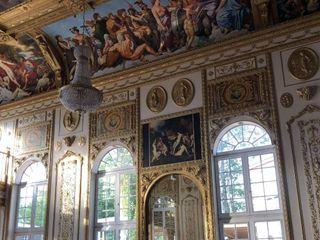 Château de Montaubois 5