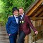 Le mariage de Gaubert Laurent et Franck Facchin 11
