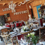 Lodges en Provence 18