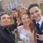 Le mariage de Isabelle Giraud et Anthéa Photography 6