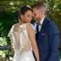 Le mariage de Elofir M. et Mélany Wedding Story 10