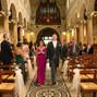 Le mariage de Solymar Fuentes et Mélanie Caplain 19
