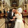 Le mariage de Solymar Fuentes et Mélanie Caplain 20