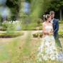 Le mariage de Lucie  et Sylvain Fouquet Paris 17