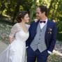 Le mariage de Philippe et Cha-Photographie 11