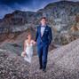 Le mariage de Ehry Jennifer et Jean-Paul Iltis Photographe 6