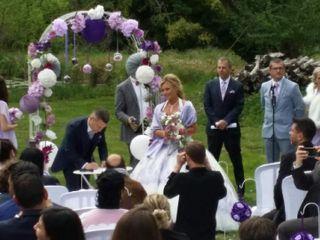 Flovinno Wedding 1