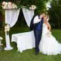 Le mariage de Carine et Romantic Film 13 7