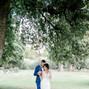 Le mariage de Coline et Keitel 6