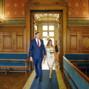 Le mariage de Solymar Fuentes et Mélanie Caplain 25